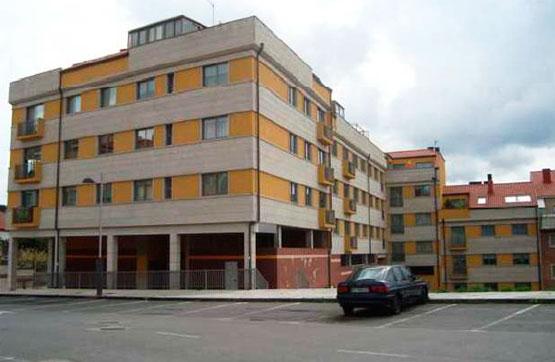 Parking en venta en Lalín, Pontevedra, Plaza Areal, 6.500 €, 29 m2