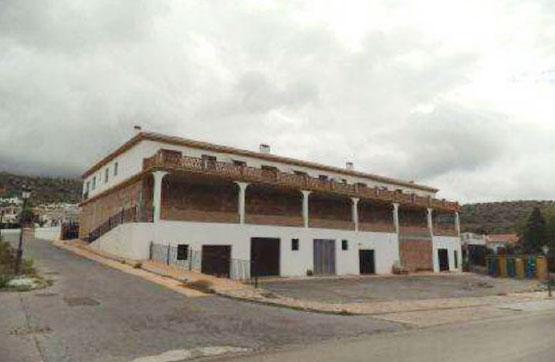Suelo en venta en Alcaucín, Málaga, Barrio Puente Don Manuel, 61.000 €, 146 m2