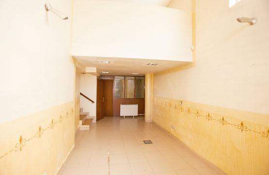 Local en venta en Vigo, Pontevedra, Calle San Francisco, 62.928 €, 52 m2