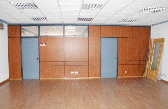 Local en venta en Local en Ciudad Real, Ciudad Real, 78.000 €, 115 m2