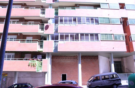 Local en venta en Cuenca, Cuenca, Calle Jose Ortega Y Gasset, 54.900 €, 114 m2