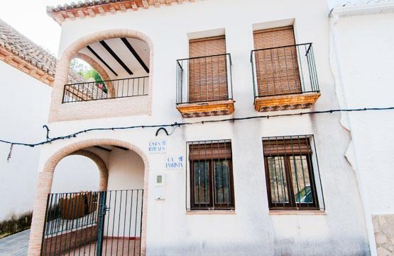 Piso en venta en Adsubia, Alicante, Calle Plaça, 63.000 €, 2 habitaciones, 2 baños, 96 m2