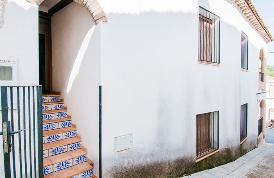 Piso en venta en Piso en Adsubia, Alicante, 63.000 €, 2 habitaciones, 2 baños, 96 m2
