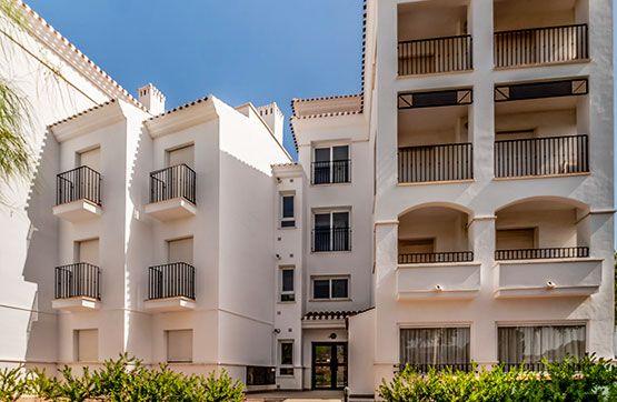 Piso en venta en Piso en Murcia, Murcia, 75.990 €, 2 habitaciones, 1 baño, 74 m2, Garaje