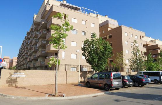Piso en venta en Oropesa del Mar/orpesa, Castellón, Avenida Central, 74.005 €, 2 habitaciones, 1 baño, 71 m2