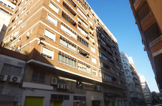 Local en venta en Oliveros, Almería, Almería, Calle Carretera de los Picos, 104.000 €, 122 m2