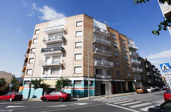 Piso en venta en Igualada, Barcelona, Calle Pau Muntades, 86.500 €, 3 habitaciones, 2 baños, 93 m2