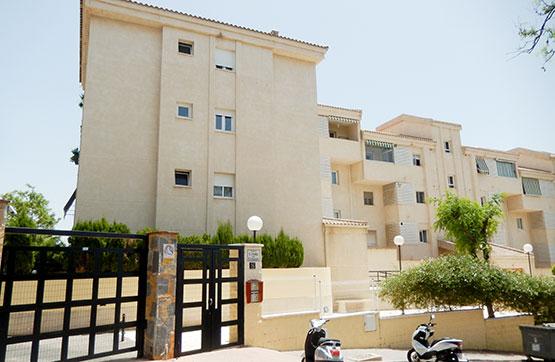 Piso en venta en Málaga, Málaga, Calle Cardo Cuco, 358.100 €, 2 habitaciones, 2 baños, 110 m2