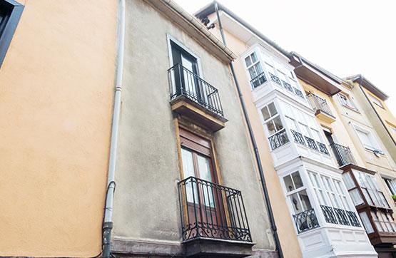 Piso en venta en Vitoria-gasteiz, Álava, Calle Santo Domingo, 173.090 €, 1 habitación, 1 baño, 90 m2
