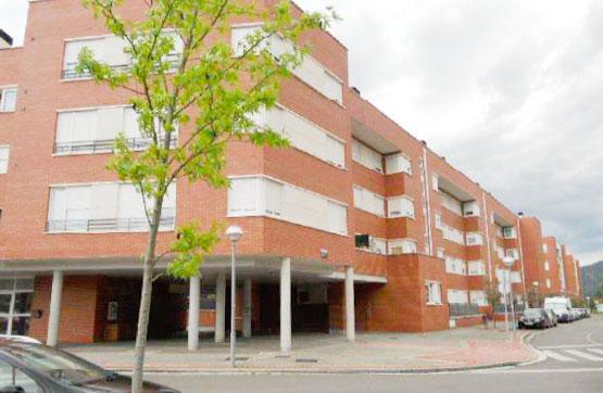 Parking en venta en Amurrio, Álava, Calle Abiagabarri Kalea, 8.000 €, 17 m2