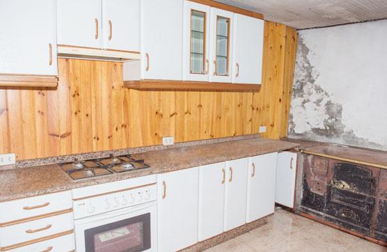 Casa en venta en Casa en Silleda, Pontevedra, 37.536 €, 1 habitación, 1 baño, 160 m2
