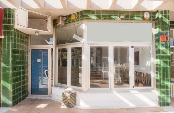 Local en venta en Orihuela Costa, Orihuela, Alicante, Calle Flamenca Beach, 61.000 €, 71 m2