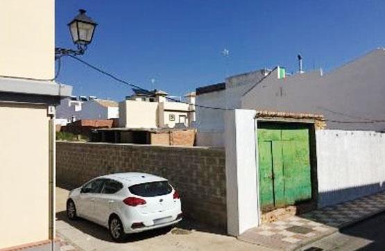 Suelo en venta en Almonte, Huelva, Calle Hernan Cortes, 226.600 €, 1399 m2