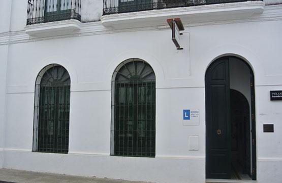 Piso en venta en Aracena, Huelva, Calle Barberos, 57.000 €, 3 habitaciones, 2 baños, 122 m2