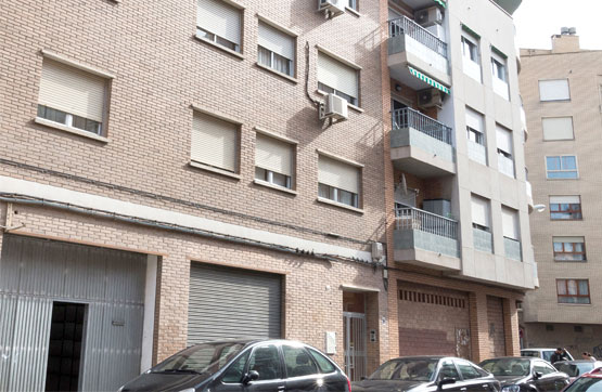 Local en venta en Zaragoza, Zaragoza, Calle Mosen Domingo Agudo, 54.100 €, 69 m2
