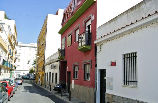 Oficina en venta en Huelva, Huelva, Calle Don Bosco, 41.990 €, 64 m2