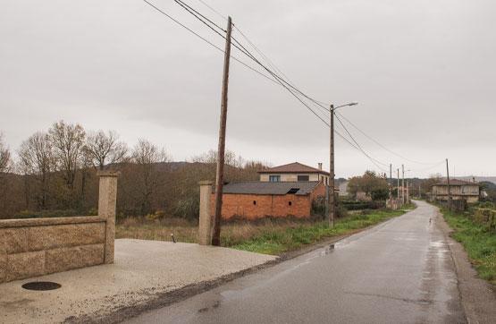 Suelo en venta en Nogueira de Ramuín, Ourense, Calle Unidas-san Miguel Campo, 65.600 €, 3791 m2
