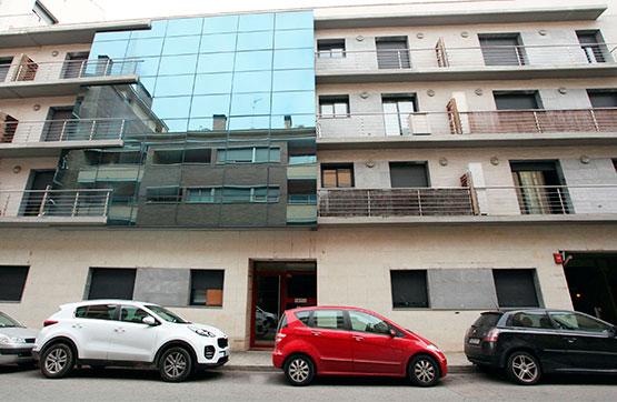 Piso en venta en Manresa, Barcelona, Calle Sant Joan D`en Coll, 126.700 €, 2 habitaciones, 1 baño, 82 m2