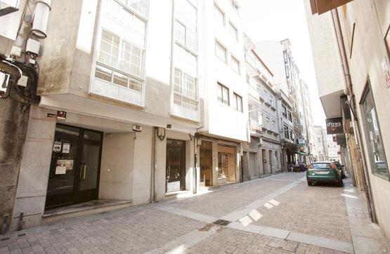Local en venta en Pontevedra, Pontevedra, Calle Herreros, 132.834 €, 159 m2