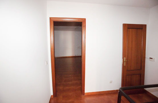 Local en venta en Local en Pontevedra, Pontevedra, 76.800 €, 159 m2