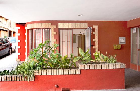 Local en venta en Torrero, Zaragoza, Zaragoza, Calle Francisco de Pradilla, 62.900 €, 133 m2