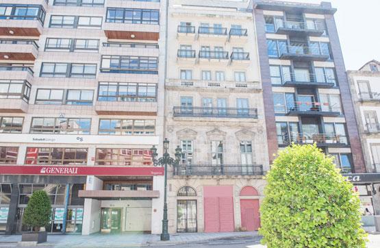 Local en venta en San Xoán Do Monte, Vigo, Pontevedra, Calle Policarpo Sanz, 1.068.400 €, 678 m2