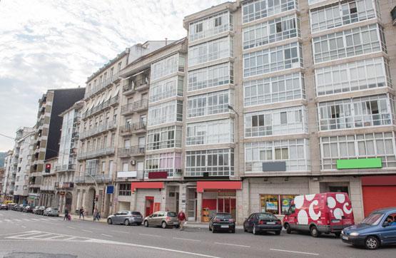 Local en venta en Ourense, Ourense, Avenida de Santiago, 77.500 €, 66 m2