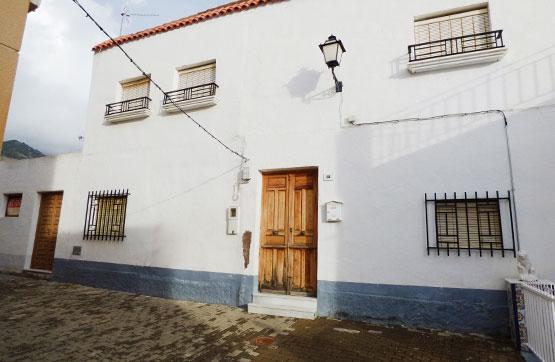 Casa en venta en Dalías, Almería, Calle Cantarranas, 60.900 €, 3 habitaciones, 1 baño, 84 m2