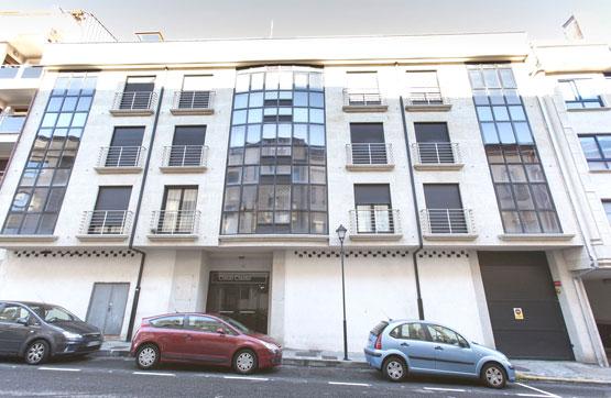 Piso en venta en Ribeira, A Coruña, Calle Carlos Casares, 92.340 €, 3 habitaciones, 2 baños, 95 m2