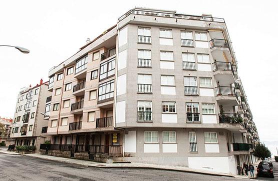 Local en venta en Sanxenxo, Pontevedra, Calle Rosalia de Castro, 67.830 €, 85 m2
