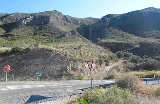 Suelo en venta en Cantoria, Almería, Calle Paraje Mezquita Parc.64-polg.25, 58.000 €, 91624 m2