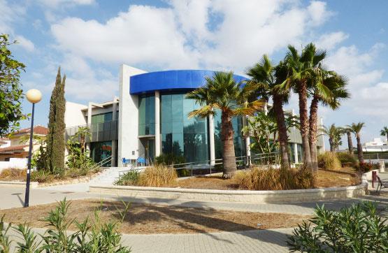 Local en venta en Vera Playa, Vera, Almería, Avenida Ciudad de Valencia, 1.620.000 €, 1106 m2