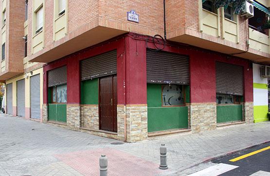 Local en venta en Granada, Granada, Calle Salmon Y Sirena, 74.500 €, 92 m2