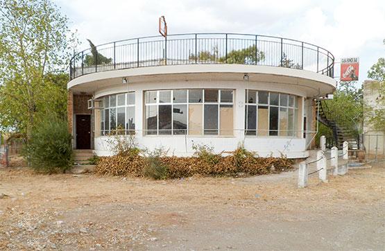 Local en venta en Ibros, Jaén, Carretera Nacional, 85.100 €, 405 m2