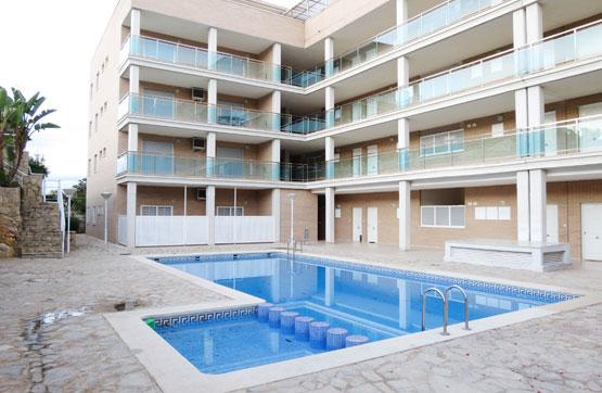 Piso en venta en Peñíscola, Castellón, Carretera Estacion, 192.875 €, 3 habitaciones, 2 baños, 133 m2