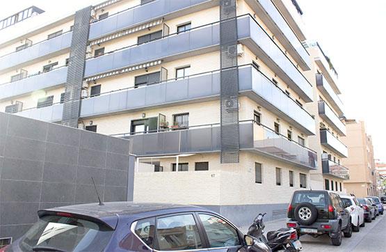 Piso en venta en Sagunto/sagunt, Valencia, Calle Reina Maria Cristina, 118.800 €, 2 habitaciones, 1 baño, 79 m2