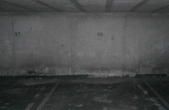 Parking en venta en Pontevedra, Pontevedra, Calle Castañal, 14.000 €, 26 m2