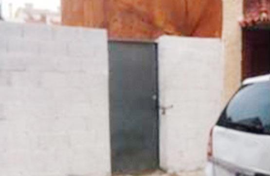 Suelo en venta en Málaga, Málaga, Calle Sebastian Eslava, 79.200 €, 55 m2