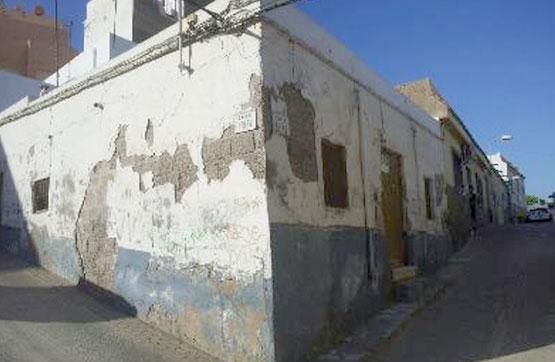 Suelo en venta en Suelo en Adra, Almería, 31.000 €, 80 m2