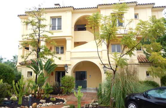 Piso en venta en Casares, Málaga, Calle Urbanización Majestic Hill, 344.138 €, 3 habitaciones, 3 baños, 190 m2