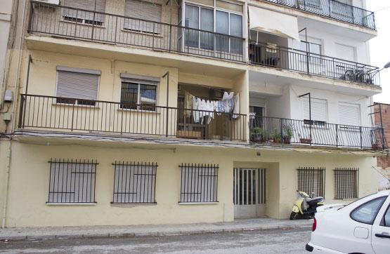 Piso en venta en Silla, Valencia, Pasaje Mas, 51.800 €, 3 habitaciones, 1 baño, 75 m2