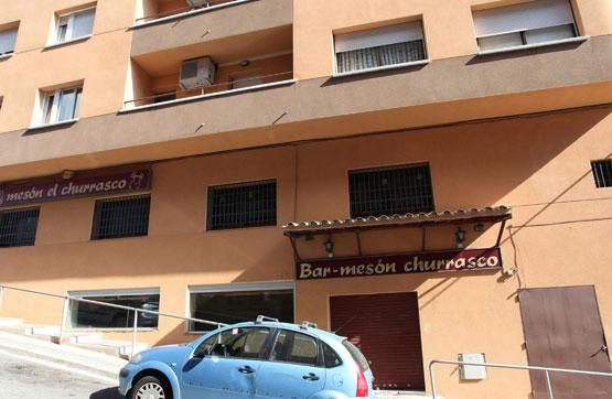 Local en venta en Terrassa, Barcelona, Calle Abat Marcet, 176.700 €, 812 m2