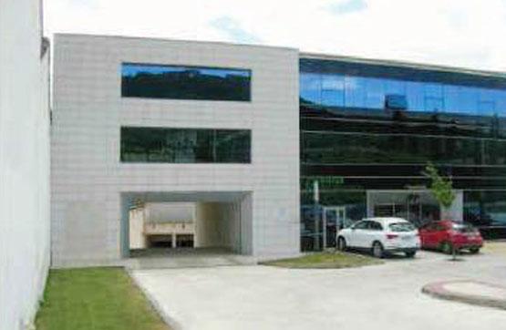 Parking en venta en Ansoáin, Navarra, Calle Larrazko, 7.000 €, 18 m2