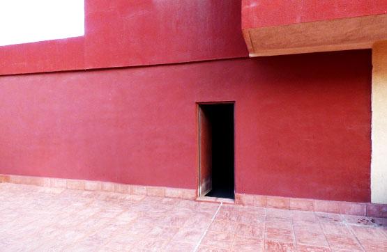 Local en venta en Villa Blanca, Almería, Almería, Calle Chercos, 61.200 €, 208 m2