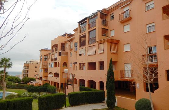 Piso en venta en Torremolinos, Málaga, Calle Federico Mompou, 262.500 €, 1 baño, 139 m2