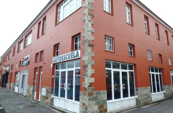 Local en venta en Puerto de la Cruz, Santa Cruz de Tenerife, Carretera Icod A Santa Cruz Tf-320 Edif.piedras Blancas 5 Bj, 119.425 €, 132 m2