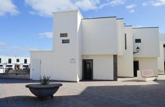 Casa en venta en Playa Blanca, Yaiza, Las Palmas, Calle Mexico, 199.975 €, 2 habitaciones, 2 baños, 169 m2