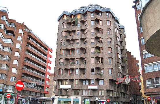 Piso en venta en Ave María, Palencia, Palencia, Plaza Leon (de), 251.900 €, 4 habitaciones, 2 baños, 164 m2