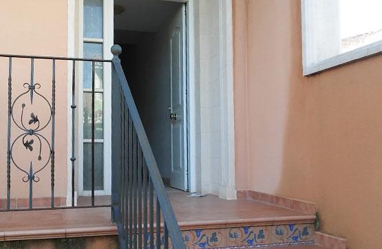 Casa en venta en Casa en la Roda, Albacete, 79.400 €, 6 habitaciones, 3 baños, 209 m2