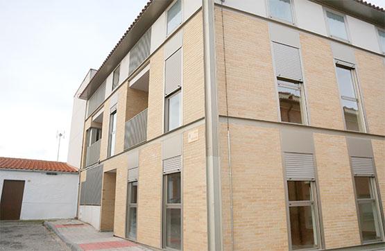 Parking en venta en Moriscos, Salamanca, Plaza Grande, 5.944 €, 26 m2